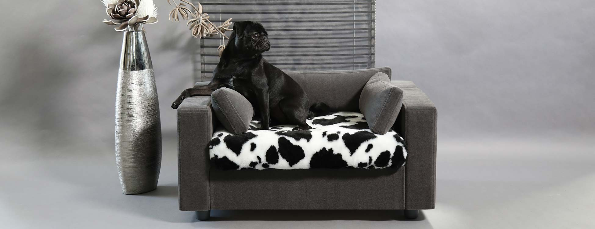 pourquoi choisir un canap pour votre chien ou chat. Black Bedroom Furniture Sets. Home Design Ideas