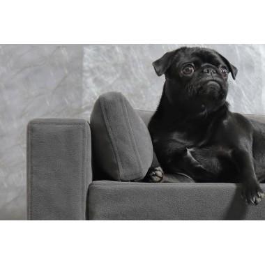Canapé pour chiens et chats Armonia