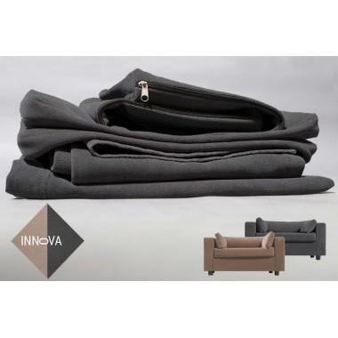 Сменные чехлы для диванов Armonia