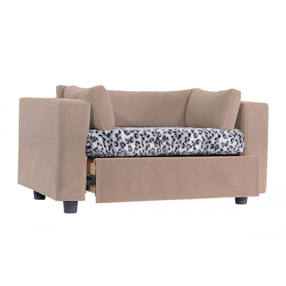 Plaid per divano 28 images bassetti plaid da divano for Granfoulard per divano