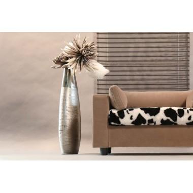 Ортопедический диванчик для собак и аксессуары