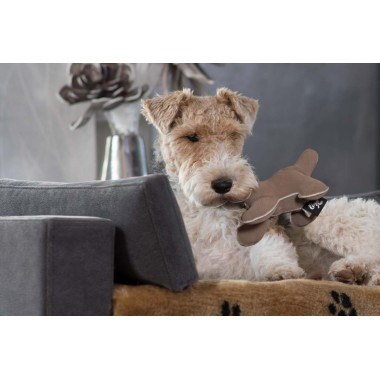 Pet sofa in Tenderness pack