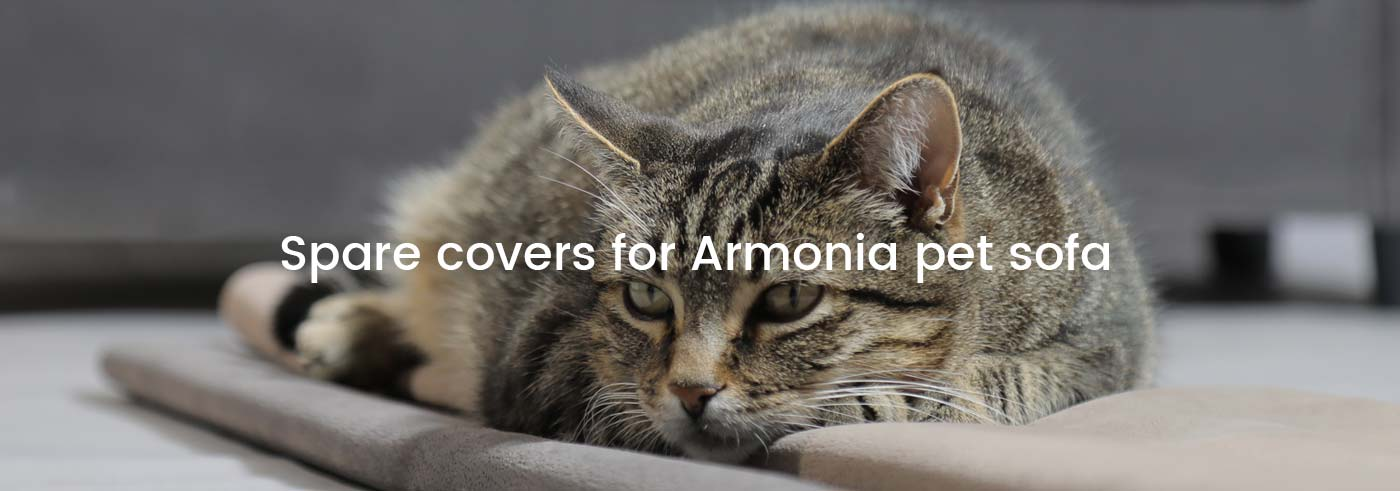 slipcovers for pet sofa Armonia