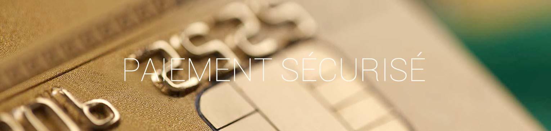 Paiement sécurisé CIC MONETICO et PAYPAL