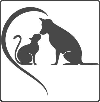 protezione animali giusypop