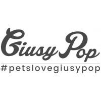 Giusypop